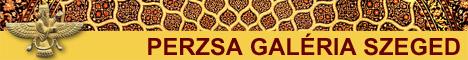 Perzsa Galéria - Szeged - Eredeti kézicsomozású perzsa szőnyegek Iránból - perzsa szőnyeg, perzsaszőnyeg, Irán, iráni kultúra, irodalom, történelem, vallás
