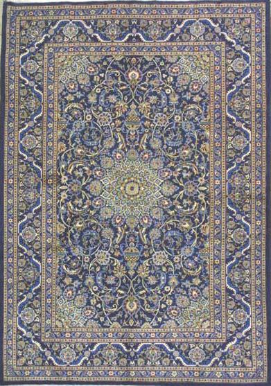 Perzsa gal ria szeged eredeti k zicsomoz s perzsa - Tappeto mandala ...